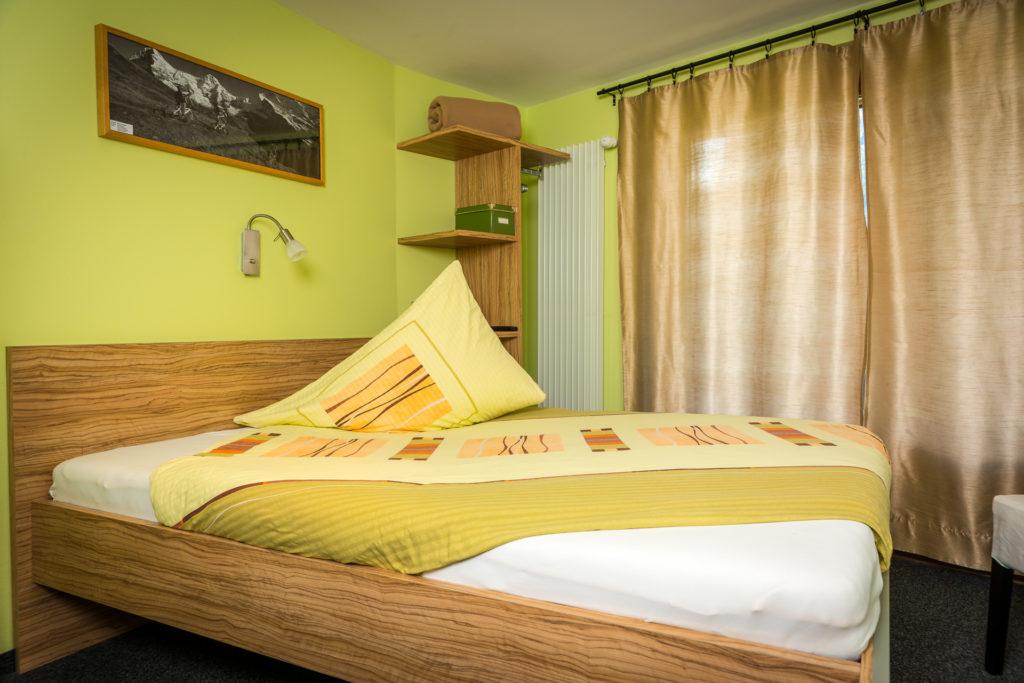 Hotel Einzelzimmer Top Grindelwald