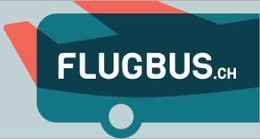 Flugbus | Airportshuttle | Zürich-Grindelwald