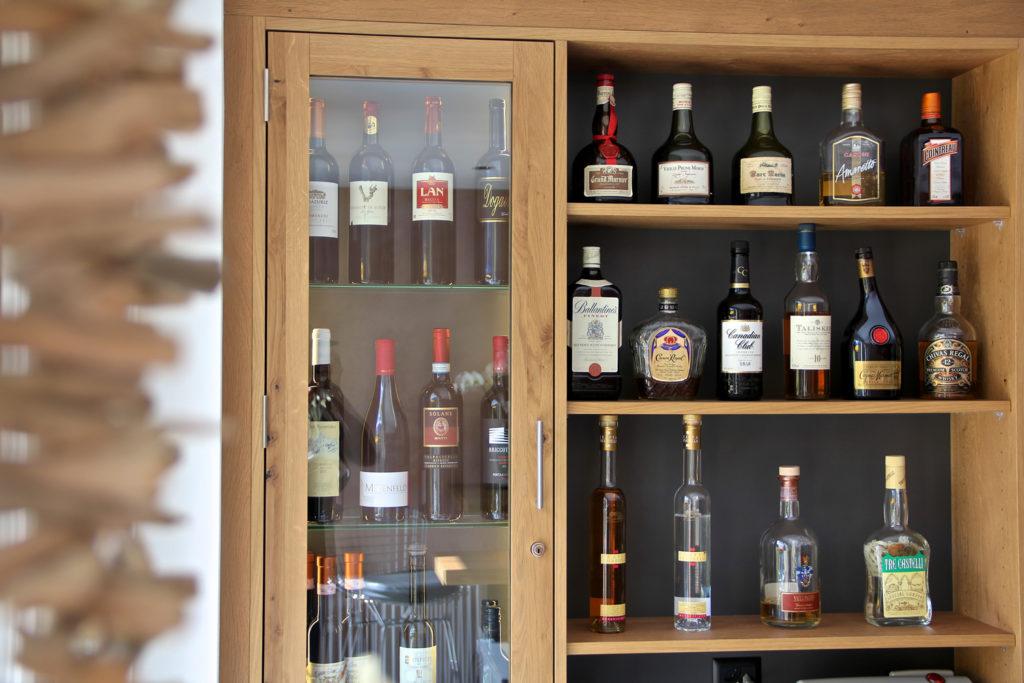 Bar Hotel Lauberhorn Grindelwald