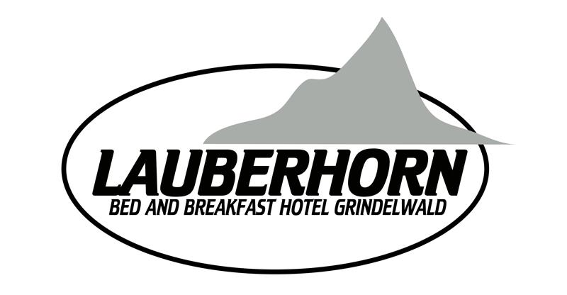 Bed and Breakfast Hotel Lauberhorn Grindelwald