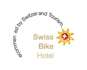 Swiss Bike Hotel
