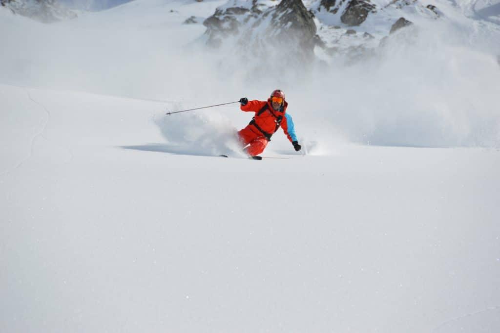 hotel lauberhorn ski grindelwald