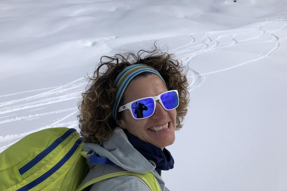 Team Hotel Lauberhorn Grindelwald